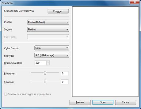 wia driver free download windows 10