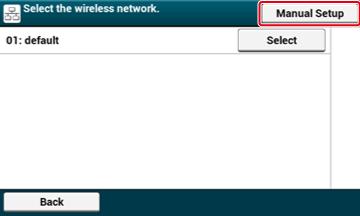 drucker installation windows 7 hinzufügen netzwerk