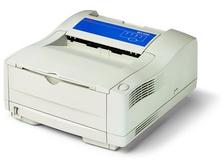 pilote imprimante oki b432