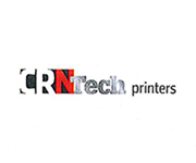 CRN Magazine, November 2013 - OKI's MC770dnfax MFP reviewed