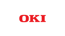 OKI Australia & New Zealand At a Glance