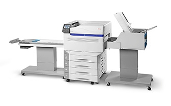 Printer Selector   Product   OKI Australia