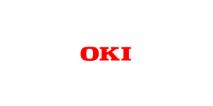 About OKI Brand