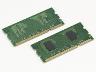 20151216030204105-MEM256G_512D.png/MEM256G_512D.png