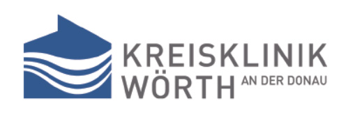 Kreisklink-Worth-Logo