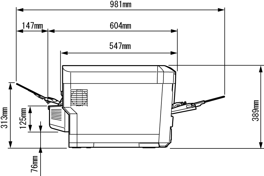 Seite