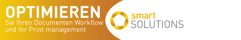 Smart Solutions-Banner