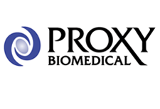 Proxy Biomedical
