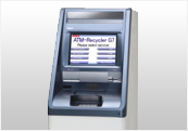 automated teller machine networks