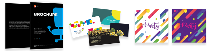 Cartel WEB de Envelope System Pro9542
