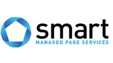 Smart Managed Page Services