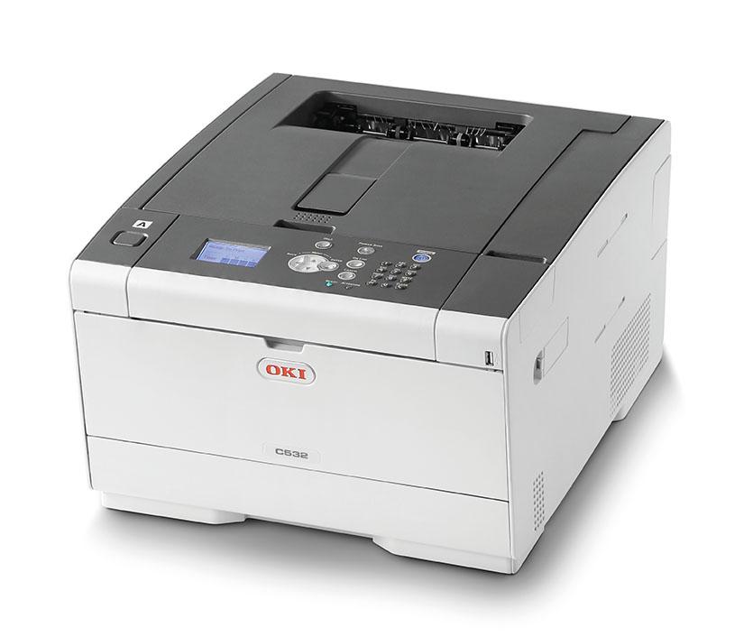 Microline 186 plus serial | dot matrix printers | drivers.