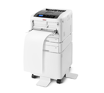 printer a3 size, a3 printer sale, a3 colour printer