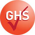 GHS compliance