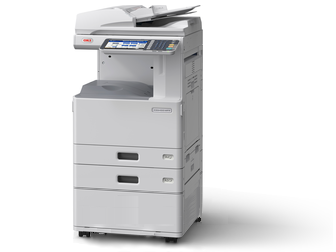 ES9475 MFP Cabinet | Colour Multifunction Printers | Drivers