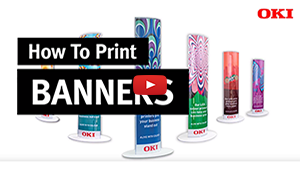 #GA#HowToPrintBannerVideoRetailClothingPage