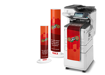 colour printers with low running costs, a4 colour printers, colour printer, a3 color printer, cheapest printers uk, best colour printers, laser printers uk, office laser printer, oki laser printers