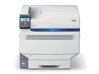 Description   Pro9542   Pro9000 Series   OKI Europe Ltd