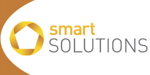 Smart Solutions