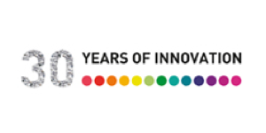 30 ans d'innovation