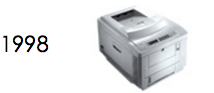 30YearsInnovation_1998