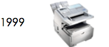 30YearsInnovation_1999