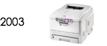 30YearsInnovation_2003