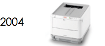 30YearsInnovation_2004