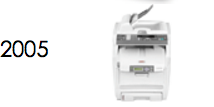 30YearsInnovation_2005