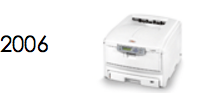 30YearsInnovation_2006
