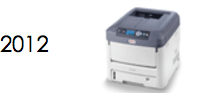 30YearsInnovation_2012