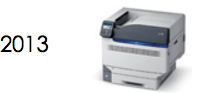 30YearsInnovation_2013