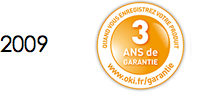 30YearsInnovation_2009