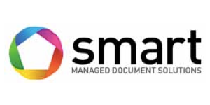 Managed Print et Document Solutions