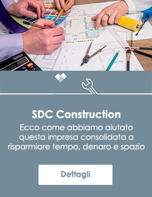 SDC Construction