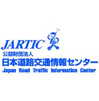 https://www.oki.com/jp/case/2017/img/jartic_01.jpg