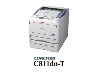 C811dn-T