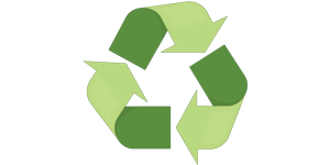 Consumables Recycling