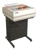 DP‐100 Dot Line Printer