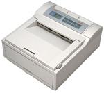 OL400e / MICROLINE 400