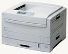 C9200 / C9400 / MICROLINE 9050c / MICROLINE 3050c