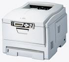 C5100 / C5300 / MICROLINE 5100 / MICROLINE 5300