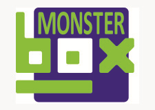 Monsterbox_logo