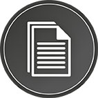 Document and Content Management