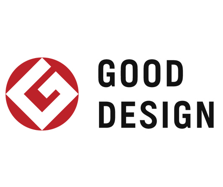 GoodDesign_gmark