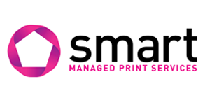 Smart Managed Print Services