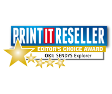Are oki printers any good, Printers reviews
