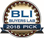 BLI_2018_Pick_Seal