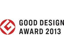 Nagroda Good Design Award