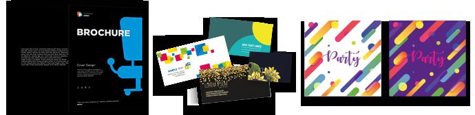 Pro9542 Envelope System— baner INTERNETOWY